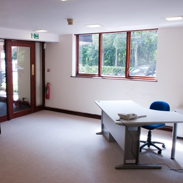 Office space in Unit 6 Eastlands Court Business Centre St Peters Road