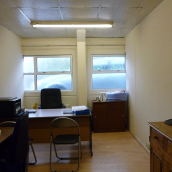 Office space in Stanley House, Stanley Avenue