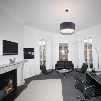 Office space in 6 Kings Buildings Kings Street