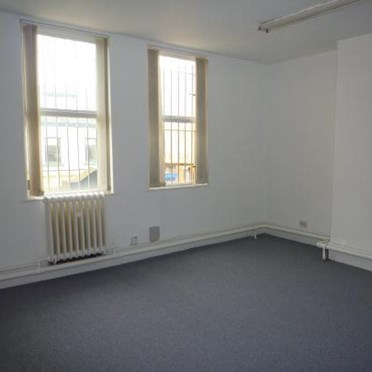 Office space in 961-963, 1st Floor Stockport Road