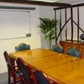 Office space in Stonebridge House, 28 - 32 Bridge Street