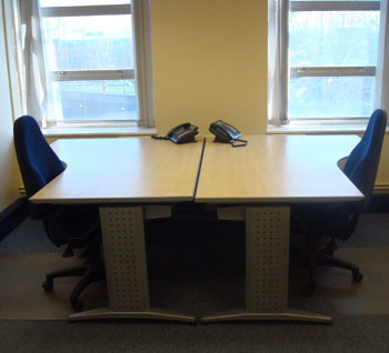 Office Spaces To Rent, The Broadway, Tolworth, Surbiton, KT6, 2