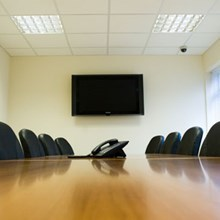 Office space in Unit 1A Upper Fforest Way, Enterprise Park