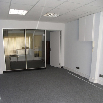 Compare Office Spaces, Stratford Road Hall Green, Birmingham, B28, 1