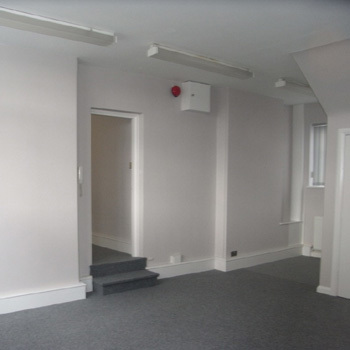 Compare Office Spaces, Stratford Road Hall Green, Birmingham, B28, 3