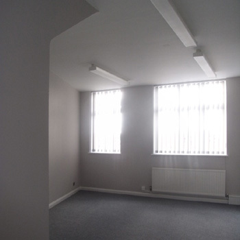 Compare Office Spaces, Stratford Road Hall Green, Birmingham, B28, 2