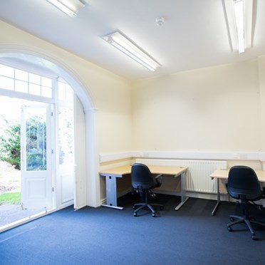 Compare Office Spaces, Stratford Road, Hall Green, B28, 2
