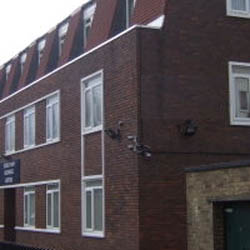 Office Spaces To Rent, Empire Mews, Streatham, London, SW16, Main