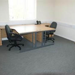 Office space in 1 Empire Mews