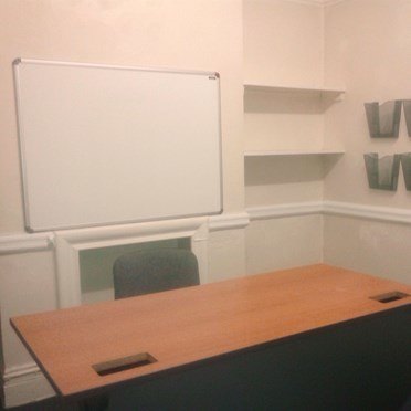 Office Spaces To Rent, Summerhill Road, Dartford, DA1, 3