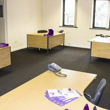 Office space in Bridge House Bedford Street, Wearmouth Bridge