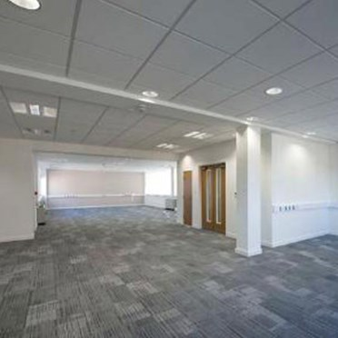 Office space in 25-27 Surrey Street
