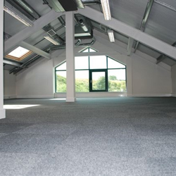 Office space in Cedar House Sutton Quays Business Park