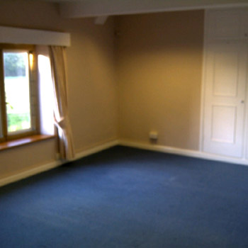 Office space in Spittleborough Farmhouse Swindon Road