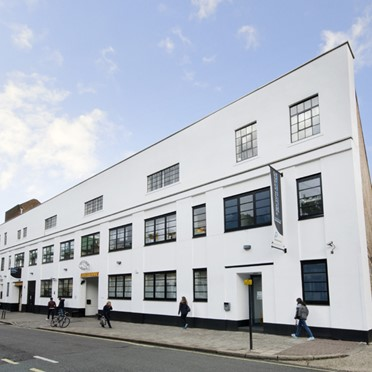 Office Spaces To Rent, Gordon House Road, London, , NW5, Main