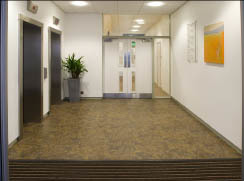 Office space in Empire House Wakefield Old Road
