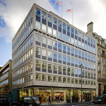 Serviced Office Spaces, Jermyn Street, London, , W1J, Main