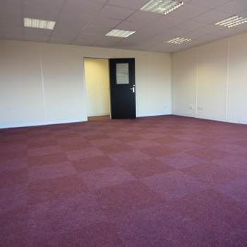 Office space in Send Business Centre, 3 Tannery Lane