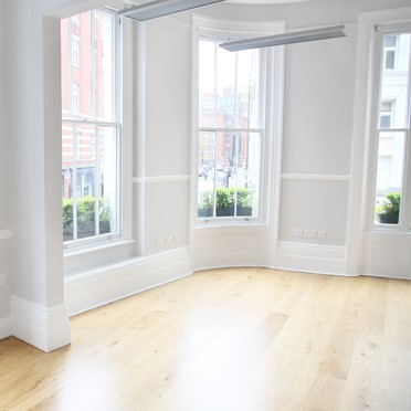 Office space in 42 Tavistock Street