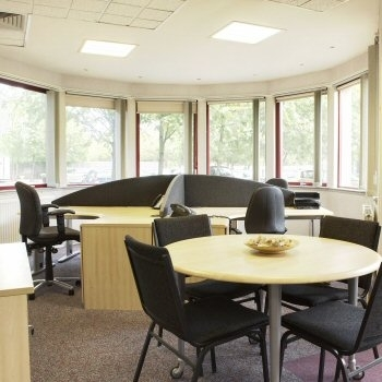 Office space in 2 Alexandra Gate, Ffordd Pengam