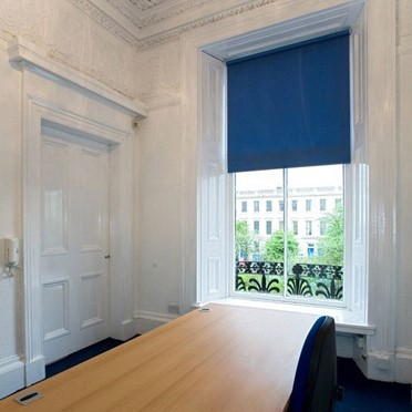 Office space in Technology House, 9 Newton Place
