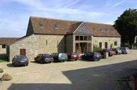 Compare Office Spaces, Wicklesham Lodge Farm, Faringdon, SN7, Main