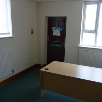 Compare Office Spaces, The Avenue, Rubery, B45, 1