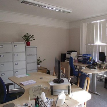 Office space in 10 The High Street