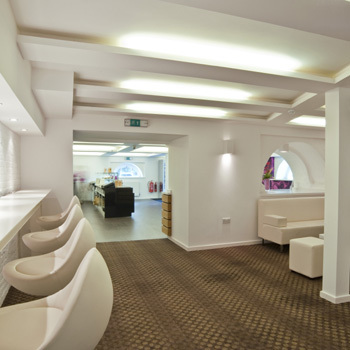 Office space in Thorncroft Manor Thorncroft Drive