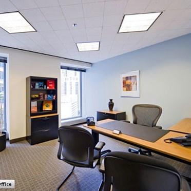 Office space in 12 F Times Plaza Building United Nations Avenue Corner, Taft Avenue