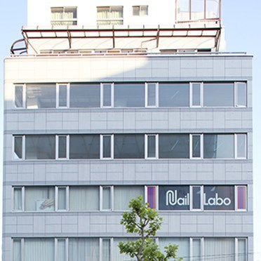 Office space in 3F/5F/6F Tobu Building, 6-28-9 Jingumae