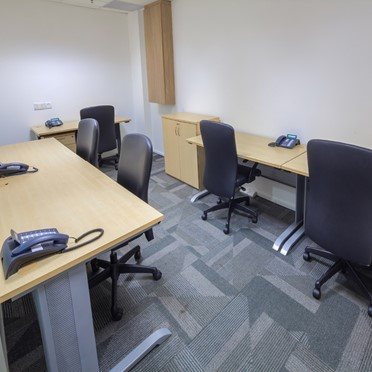 Office space in Orchard Road CBD, #07-03 Tong Building, 302 Orchard Road