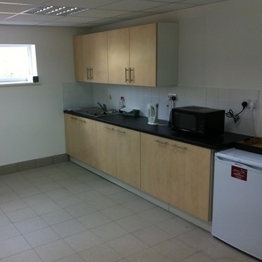 Office space in Access Office Suites Tottenham Lane