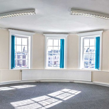 Office space in Bishops Lynn House, 18 Tuesday Market Place