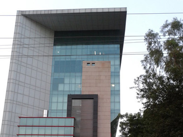 Office space in Level 5, Anath Road Maruti Udyog, Sector 18