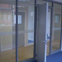 Office space in Ulverston Business Centre, 25 New Market Street