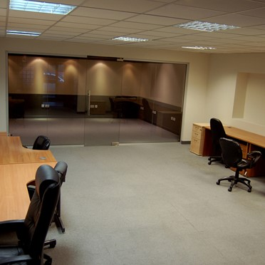 Office space in Unit 7, Arlington Business Park Whittle Way