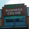 Office space in Unity Business Centre, 26 Roundhay Road