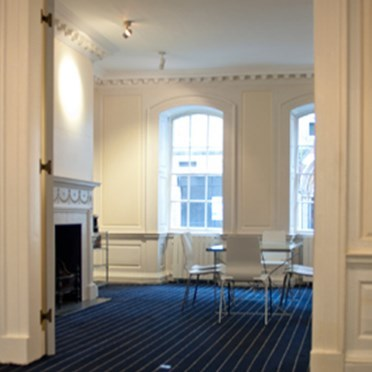 Office space in Independent Business Centres, 7 Unity Street