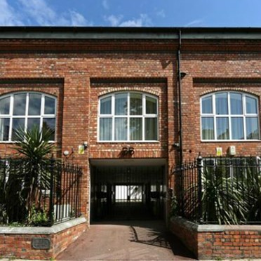 Office Spaces To Rent, Gloucester Avenue, Primrose Hill, London, NW1, Main