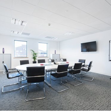 Office space in Arena Business Centre Holy Road Close