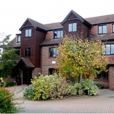 Compare Office Spaces, Waverley Lane, Farnham, Surrey, GU9, Main