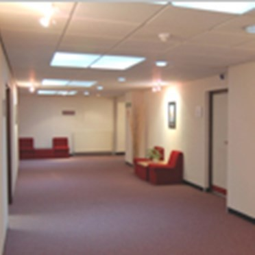 Compare Office Spaces, King Street, Oldham, OL8, 1