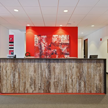 Office space in 28 Valley Road