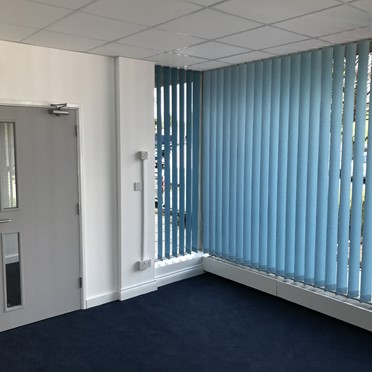Office space in Valley House Valley Road