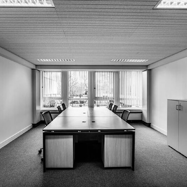 Office space in Suite 28, Thamesgate House, 31-44 Victoria Avenue