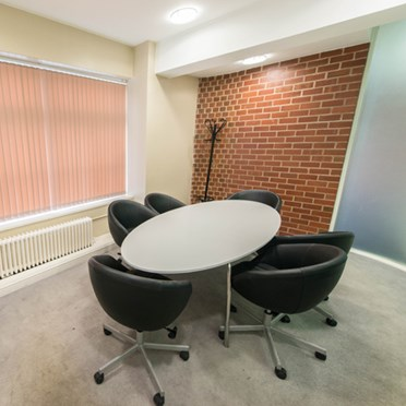 Office Spaces To Rent, Gipsy Lane, Willenhall, WV13, 3