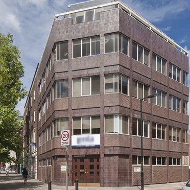 Serviced Office Spaces, Waterloo Road, London, , SE1, Main
