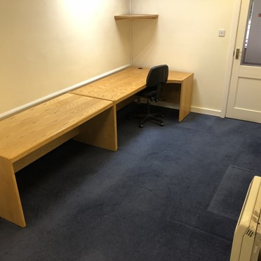 Office space in 60 Watling Street