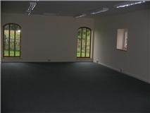 Office space in Old Marsh Farm Barns Welsh Road